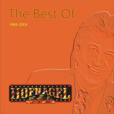 Hufnagel CD The Best Of